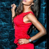 Classy Companions - Sex ads of the best escort agencies in Poland - Sexy Agnes