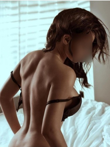 Angelclassy escort in Warsaw - Photo: 4