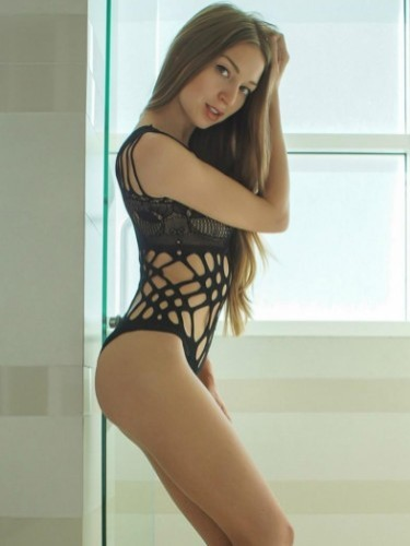 Jessica escort in Warsaw - Photo: 7