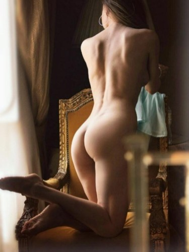 Danuta escort in Warsaw - Photo: 6