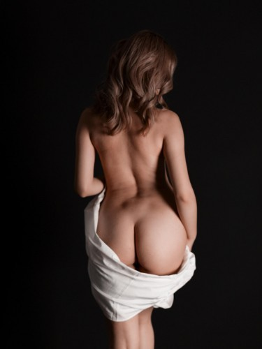 Warsaw Escort Agency Outcall in Warsaw - Photo: 2 - Lisa