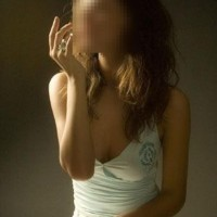 Poland Escort Agency Warsaw Service - Sex clubs in Poland - Olga
