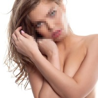Warsaw Escort Outcall - Sex clubs in Poland - Dora