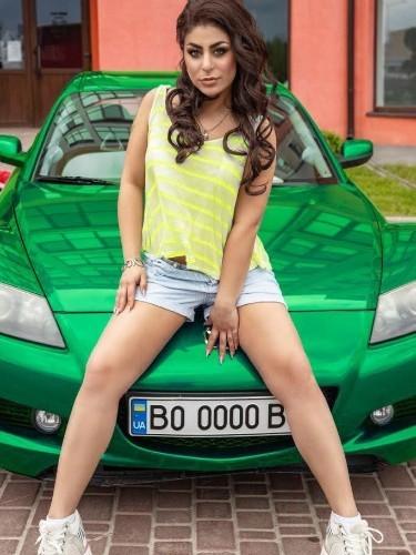 Eskorta Anita w Tarnow - Zdjęcie: 6